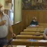 Önkormányzati testületi ülés Csongrádon – 2020.08.27.