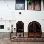 Csongrádi Alkotóház Villa épületének felújítása