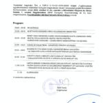 Foglalkoztatási Paktum Meghívó 2020.10.21.