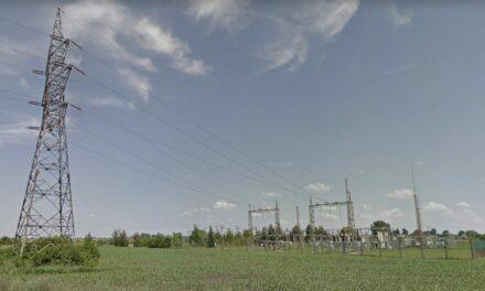 Hirdetmény! Csongrád – Szentes 132 kV-os vezeték hatástanulmány