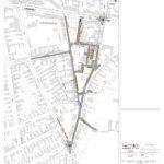 KözPONT Városfejlesztési program