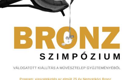 Ünnepeljük együtt a Magyar Kultúra Napját