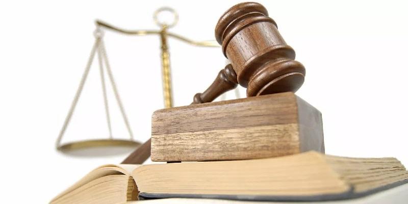 Ingyenes jogsegély pszichiátriai jogsértések esetén