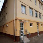 Zárult a barnamezős terület rehabilitációja Csongrádon