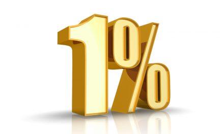 Ajánlja fel adója 1%-át a csongrádi civil szervezeteknek (adószámaik listája)