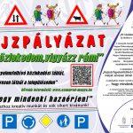 Csongrád-Csanád Megyei Önkormányzat rajzpályázati felhívása