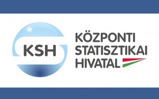 KSH adatgyűjtés – lakossági felhívás