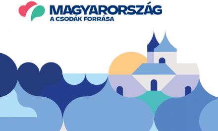 Csongrád – Körös – toroki strand fejlesztése